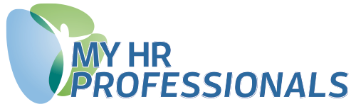 My HR Professionals - HR + Payroll