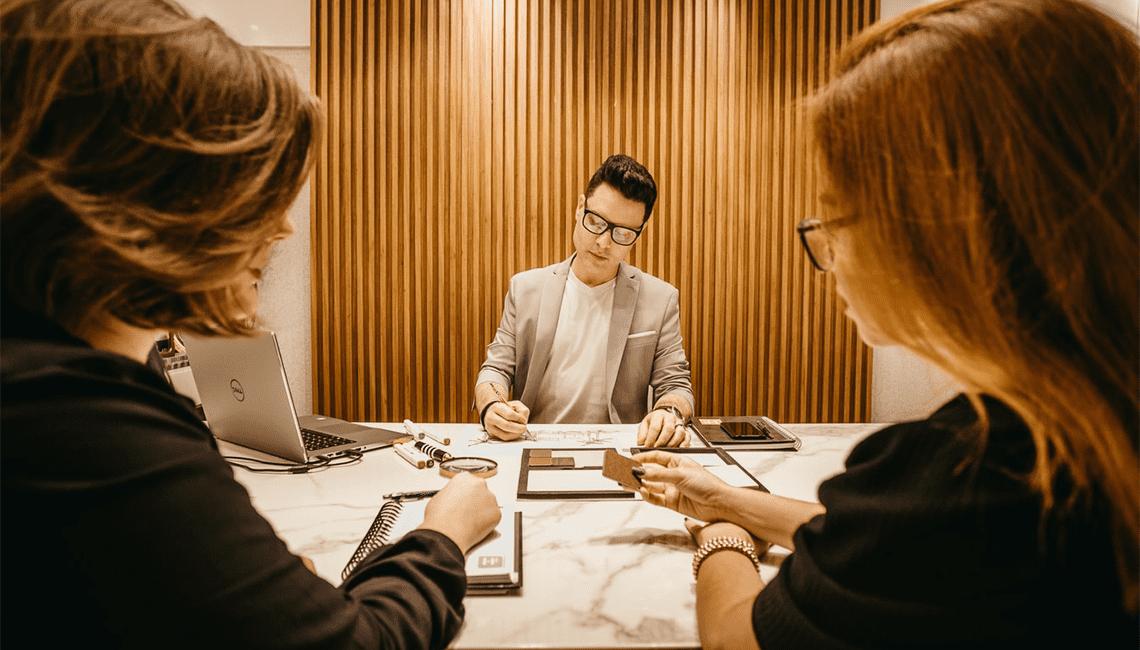 avoid hiring mistakes