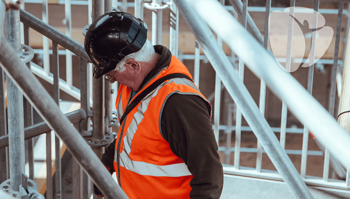 Safety Issues that Construction Companies Must Focus On