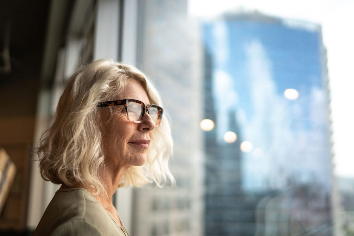 Challenges Women Face While Saving for Retirement