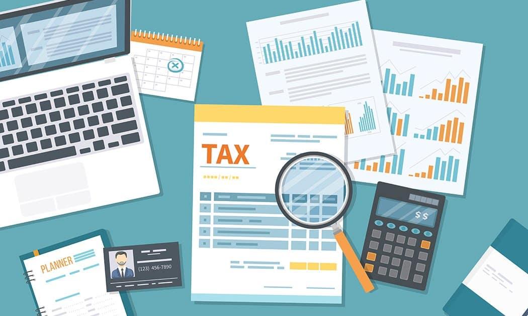 My HR Professionals Retirement Planning Services