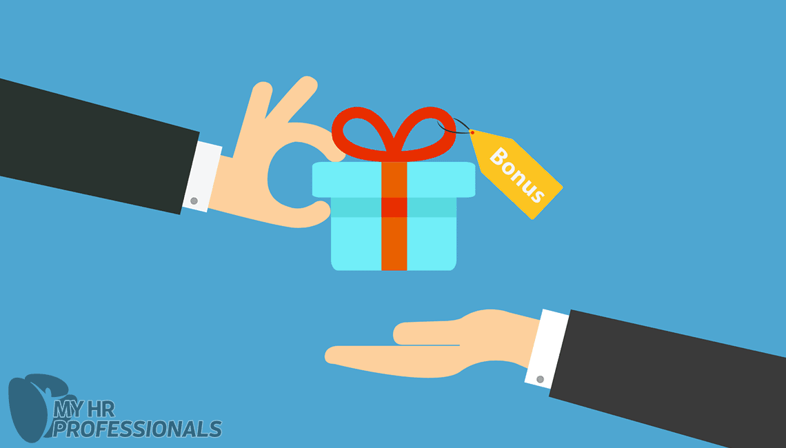 What you need to know about Bonuses