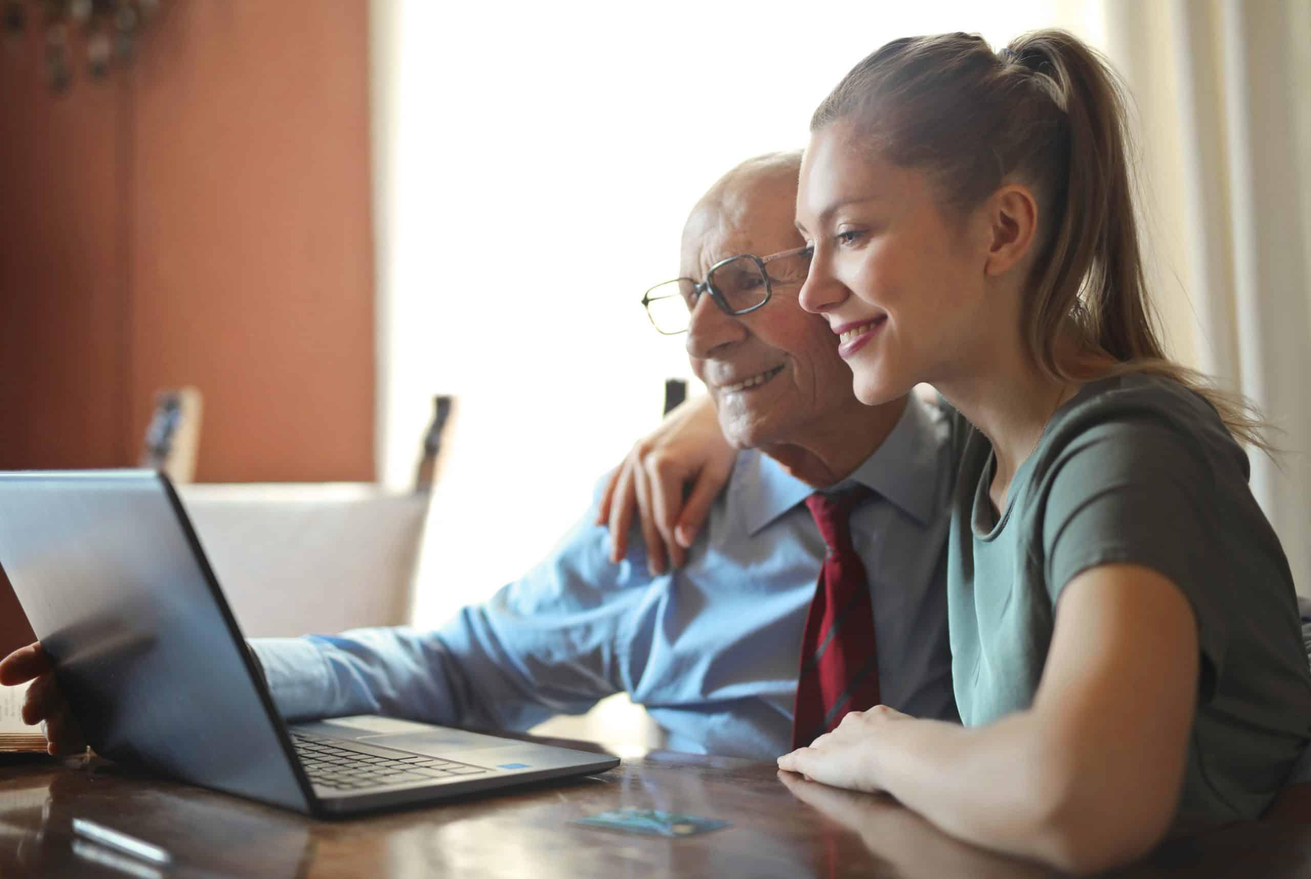 Retirement Planning - Employee Benefits